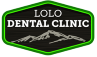 Lolo Dental Clinic
