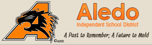 Aledo ISD Health Science