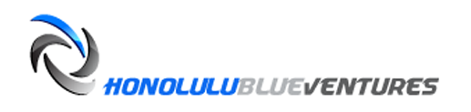 HONOLULU BLUE VENTURES, LLC