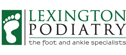 lexington podiatry
