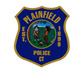 Plainfield Police Department