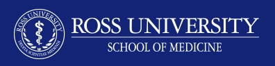 Ross University School of Medicine (Miramar)
